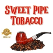 Sweet Pipe Tobacco Wholesale E-liquid
