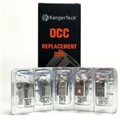 Wholesale For Kanger Subtank and Subtank Plus Replacement Coils