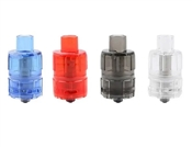 TESLA ONE DISPOSABLE SUB-OHM TANK - 3 PACK