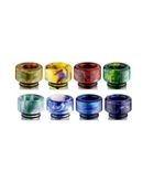 TFV8 TFV12 RESIN DRIP TIP - STYLE 227
