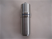 UCAN V2 STAINLESS STEEL PORTABLE E-JUICE BOTTLE