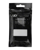UD JAPANESE ORGANIC COTTON - 5 PACK