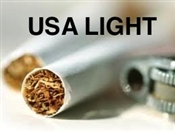 USA LIGHT