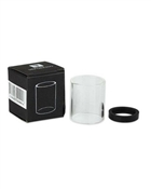 VAPORESSO ESTOC TANK REPLACEMENT GLASS - 1 PACK
