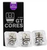VAPORESSO GT4 MESHED REPLACEMENT COILS