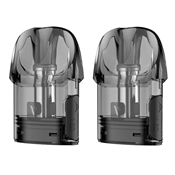 VAPORESSO OSMALL REPLACEMENT PODS - 2 PACK