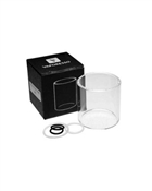 VAPORESSO VECO ONE PLUS REPLACEMENT GLASS - 1 PACK