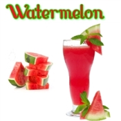 Flavor Art Watermelon USA Made E-liquid