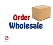 Electronic Cigarettes Wholesale U.S.A