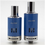 eGo ONE Atomziers Sky Blue
