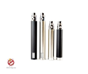 eGo Variable Voltage 900mAh  PassThrough