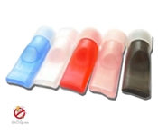 Joye eGo-T eGo-C Empty Cartridge