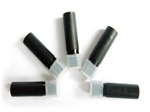 Empty Cartridges for Joye 510 Mini E-Cigarette