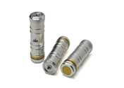 V2 FILIPINO MECHANICAL MOD VAPORIZER TELESCOPIC AL